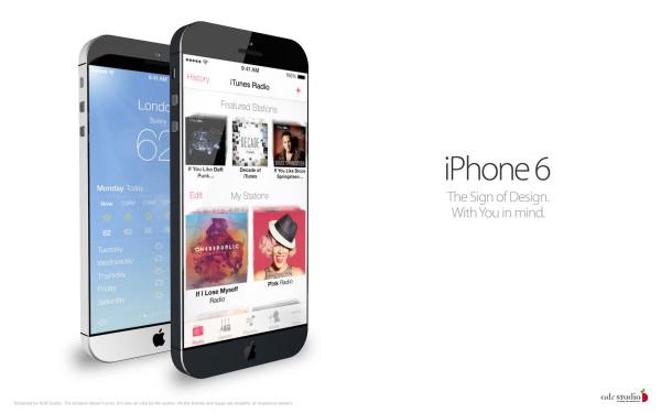 ADR_Iphone6_02 greekiphone