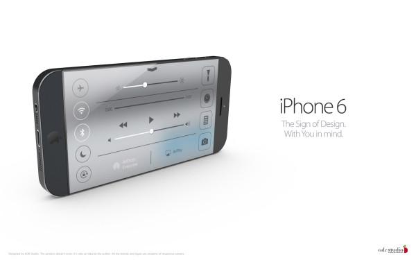 ADR_Iphone6_07 greekiphone