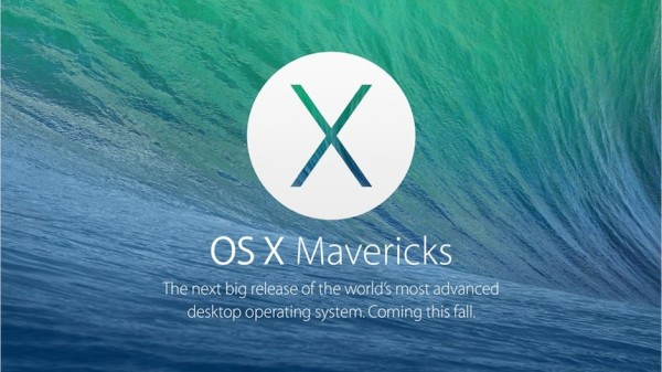 OS-Mavericks-WWDC combatible macs greekiphone copy-greekiphone