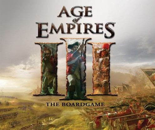 age of empires for iphone greekiphone