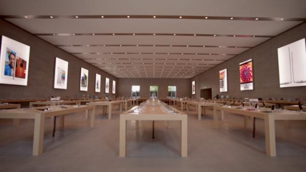 apple store berlin 1 greekiphone