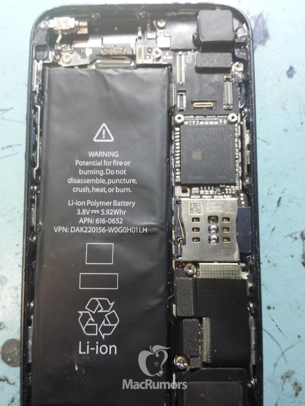 iphone_5s_interior greekiphone