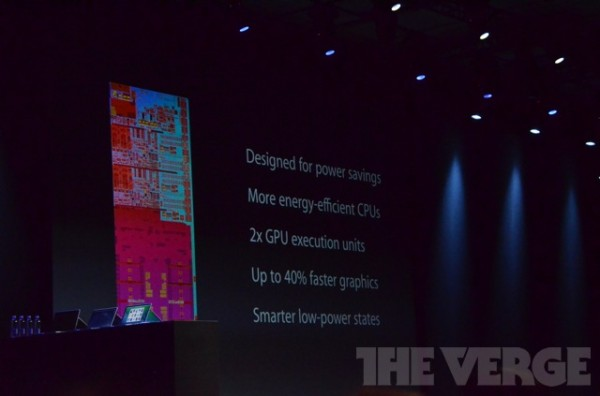 wwdc 2013 new macbook air greekiphone