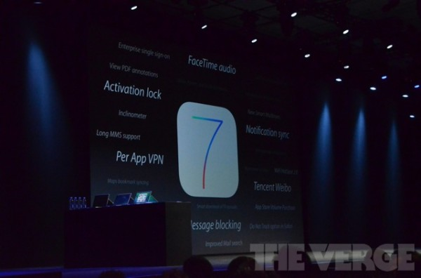 wwdc2013 facetime audio greekiphone