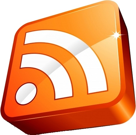rss readers greekiphone