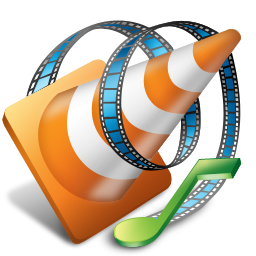 vlc media player for ios returns to app store greekiphone