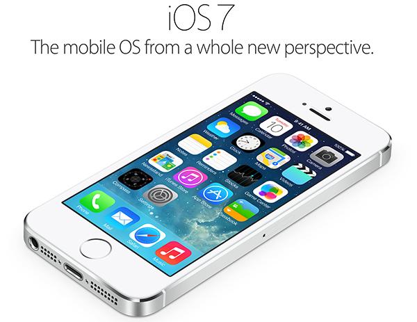 apple-ios7-iphone-greekiphone