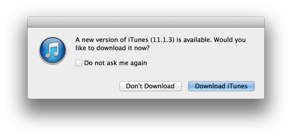 itunes 1113 update greekiphone