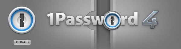 1password 4 mac discount greekiphone