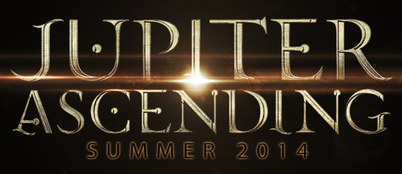 jupiter ascending trailer greekiphone