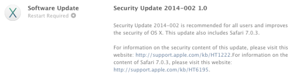 apple security update 2014-002 greekiphone