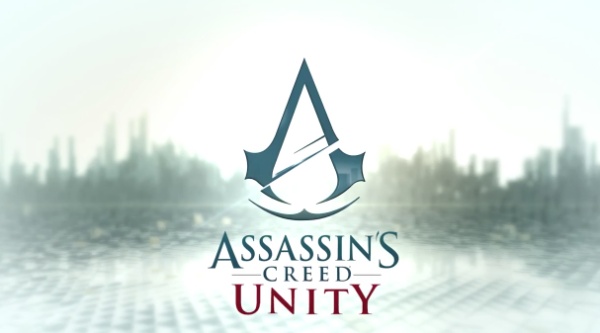 assassins creed unity coop demo greekiphone