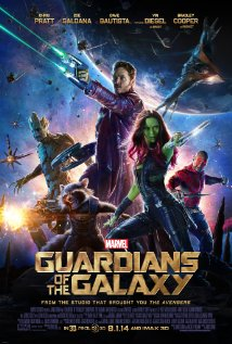 guardians of the galaxy trailer greekiphone