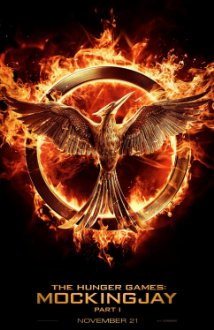 hunger games mockingjay p1 greekiphone
