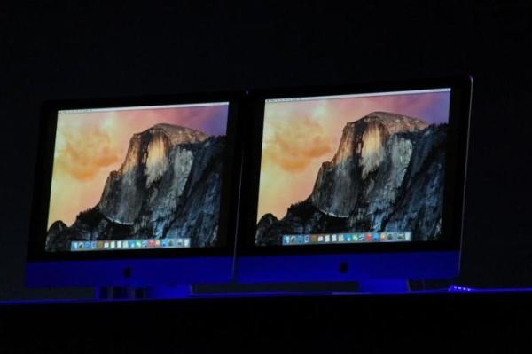 os x 10.10 first look greekiphone