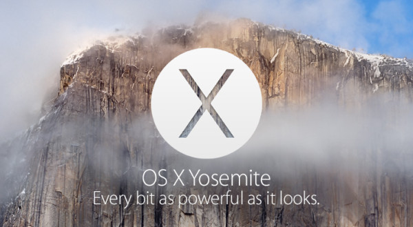 os x yosemite video presentation greekiphone
