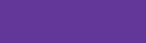 rebecca colors greekiphone
