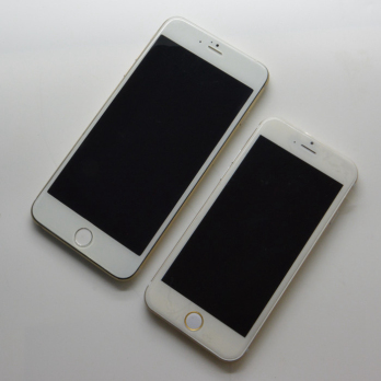 iphone 6 models compared photo greekiphone