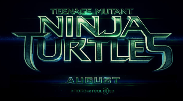 teenage mutant ninja tutrles greekiphone
