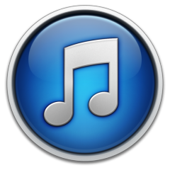 apple releases iTunes 11.3.1- greekiphone