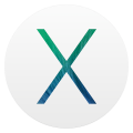 mavericks_osx-greekiphone