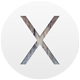 os x yosemite beta 10.10.1 greekiphone
