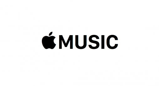 apple-music-2-greekiphone