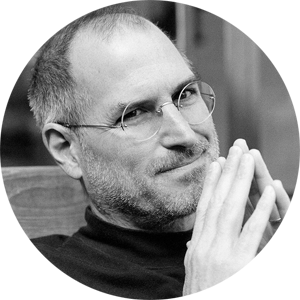steve-jobs-icon-greekiphone