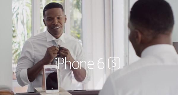 iphone 6s three new ads greekiphone