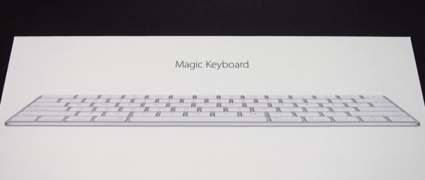 magic keyboard review video greekiphone