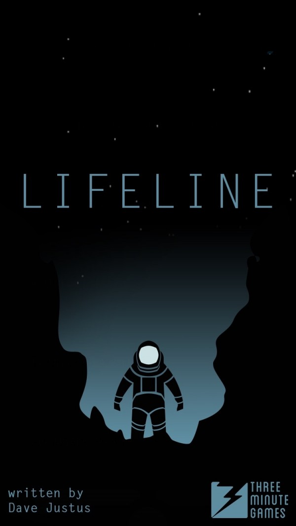lifeline-greekiphone