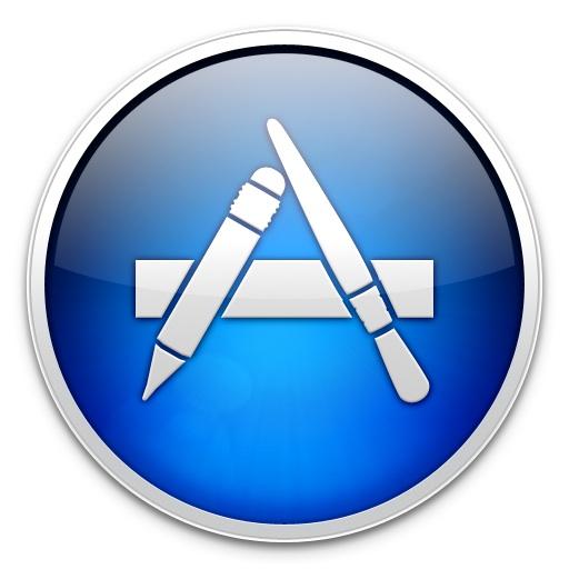 mac app store greekiphone
